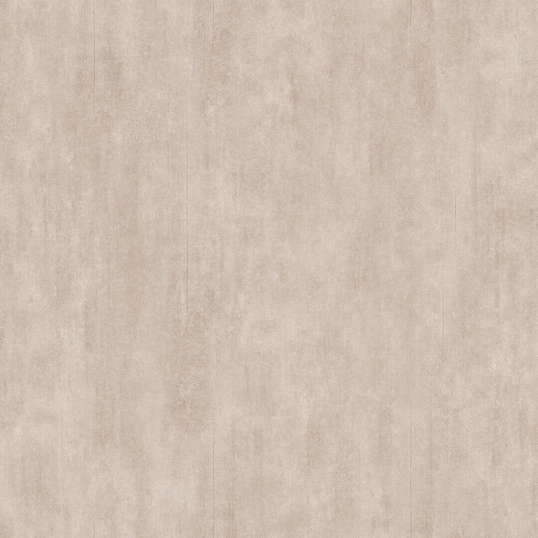 Duka Duvar Kağıdı Natura Malibu Fon DK.22862-3 (10,653 m2)