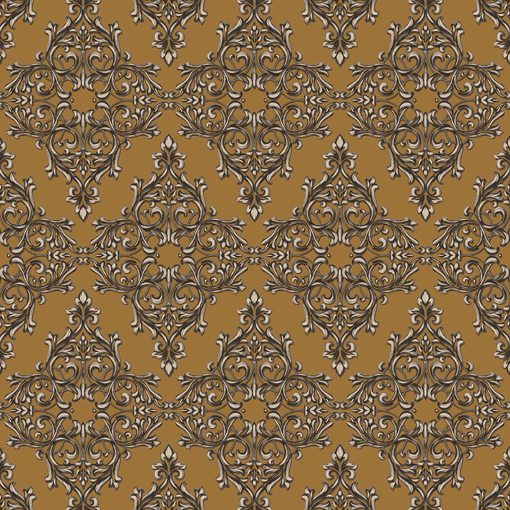 Duka Duvar Kağıdı Grace Harmony DK.91149-4 (16,2816 m2)