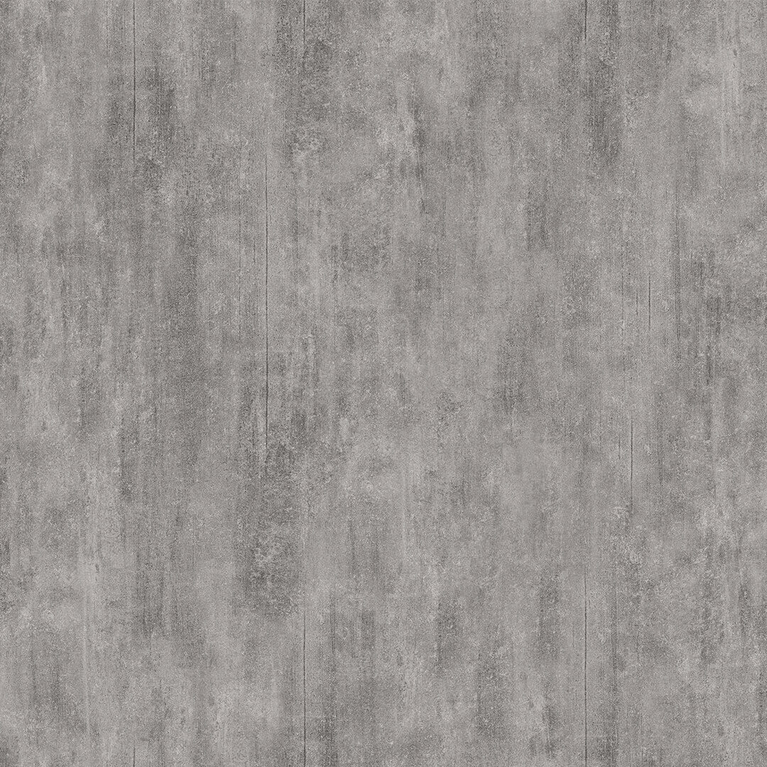 Duka Duvar Kağıdı Natura Malibu Fon DK.22862-4 (10,653 m2)