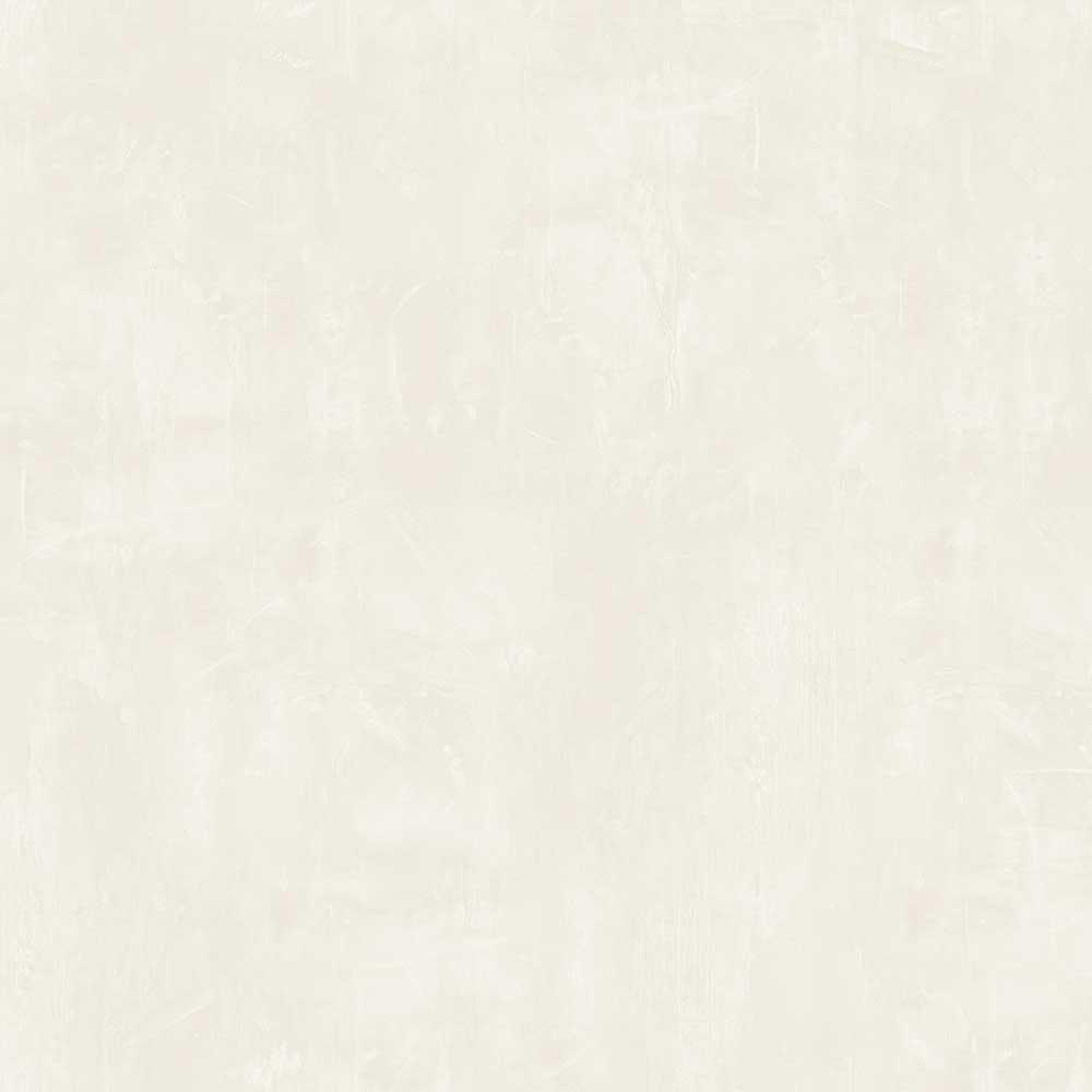 Duka Duvar Kağıdı Elite Classic Antique Fon DK.N11121-2(10,653 m2)
