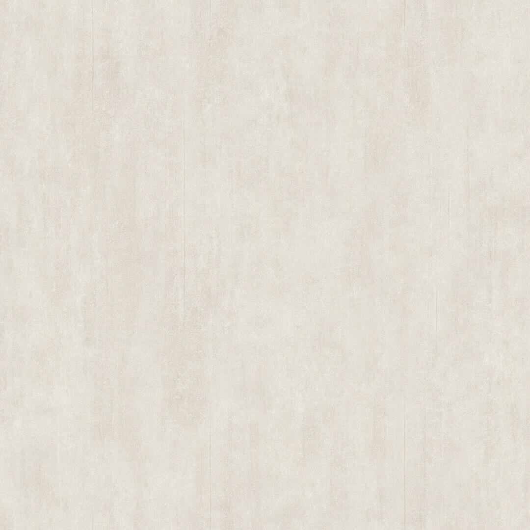 Duka Duvar Kağıdı Natura Malibu Fon DK.22862-1 (10,653 m2)