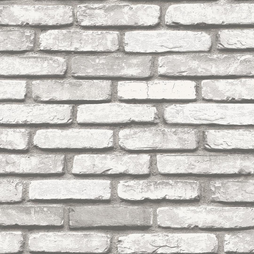 Duka Duvar Kağıdı Natura Brick DK.22100-2 (10,653 m2)