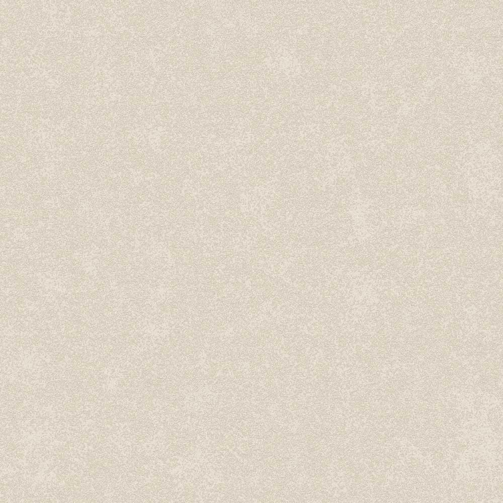 Duka Duvar Kağıdı Legend Parisienne DK.81124-4 (16,2 m2)