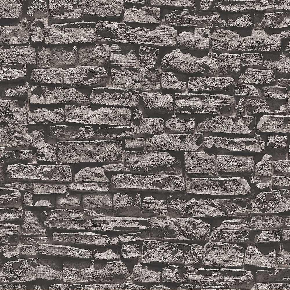 Duka Duvar Kağıdı Inception Rocky DK.71136-5 (16,2 m2)