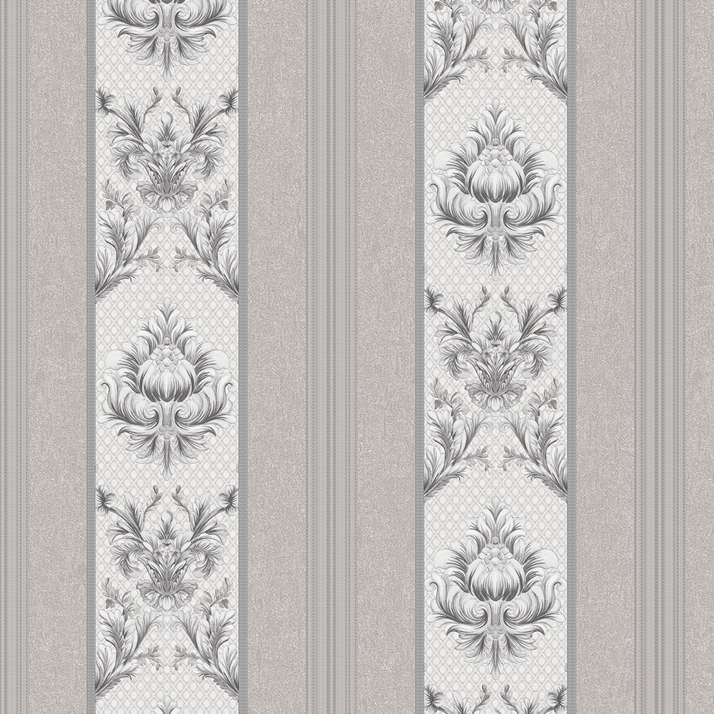 Duka Duvar Kağıdı Sawoy Margie DK.17151-2 (10,653 m2)
