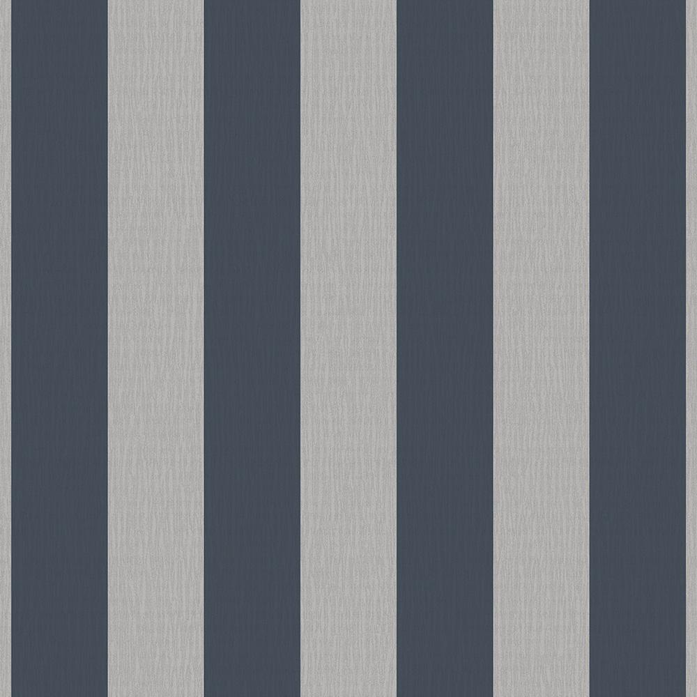 Duka Duvar Kağıdı Trend Collection Stable DK.18185-5 (16,2 m2)