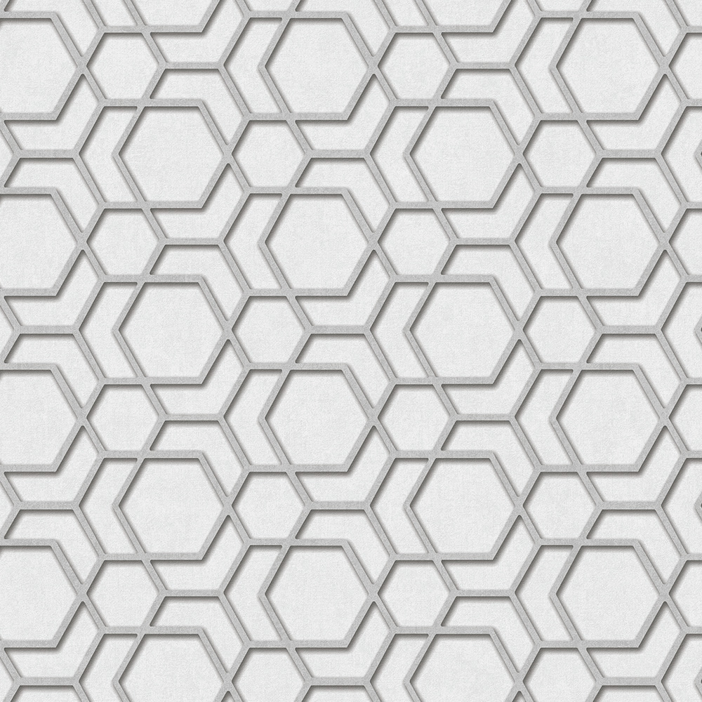 Duka Duvar Kağıdı Trend Collection Bella DK.18184-2 (16,2 m2)
