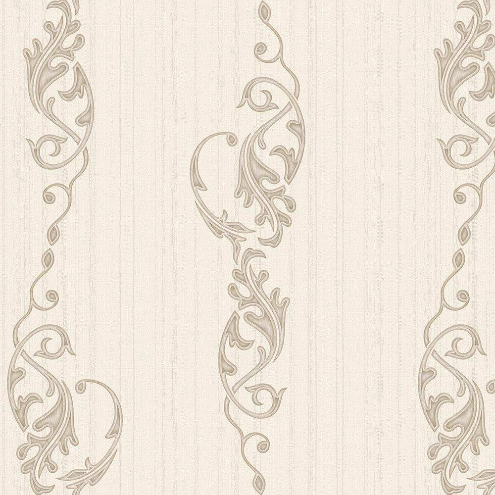 Duka Duvar Kağıdı Grace Queen DK.91161-1 (16,2816 m2)