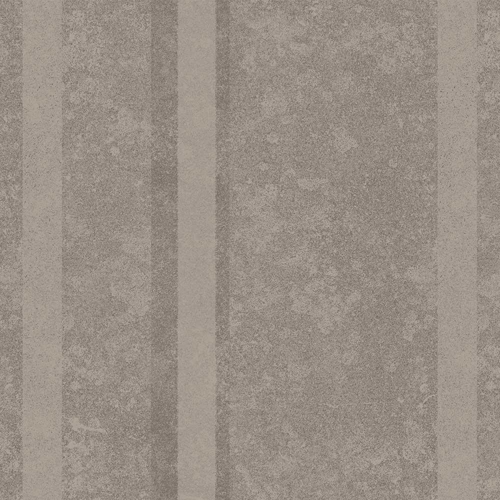 Duka Duvar Kağıdı Legend Maxi DK.81128-4 (16,2 m2)