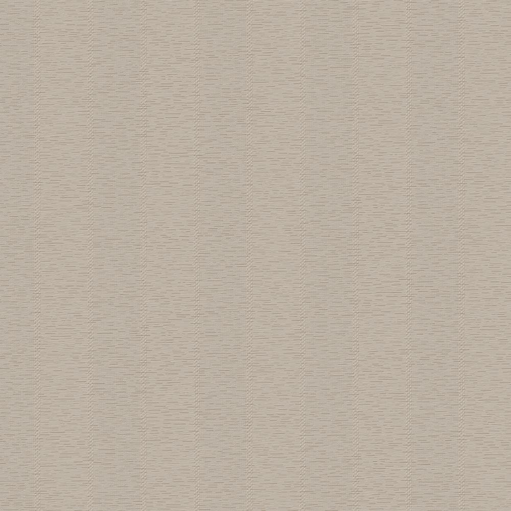 Duka Duvar Kağıdı Desing Plus Almira DK.13121-3 (16,2 m2)