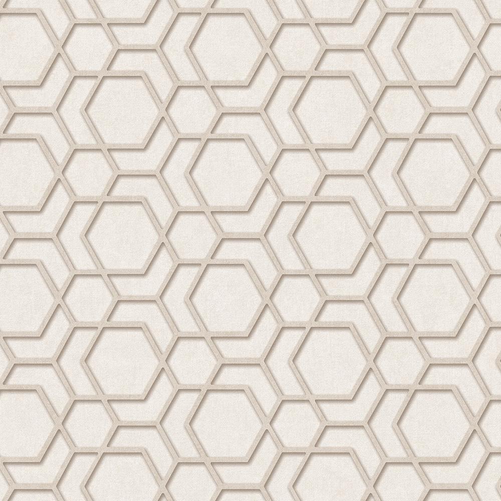 Duka Duvar Kağıdı Trend Collection Bella DK.18184-1 (16,2 m2)