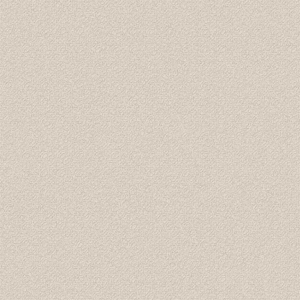 Duka Duvar Kağıdı Legend Rain DK.81129-2 (16,2 m2)