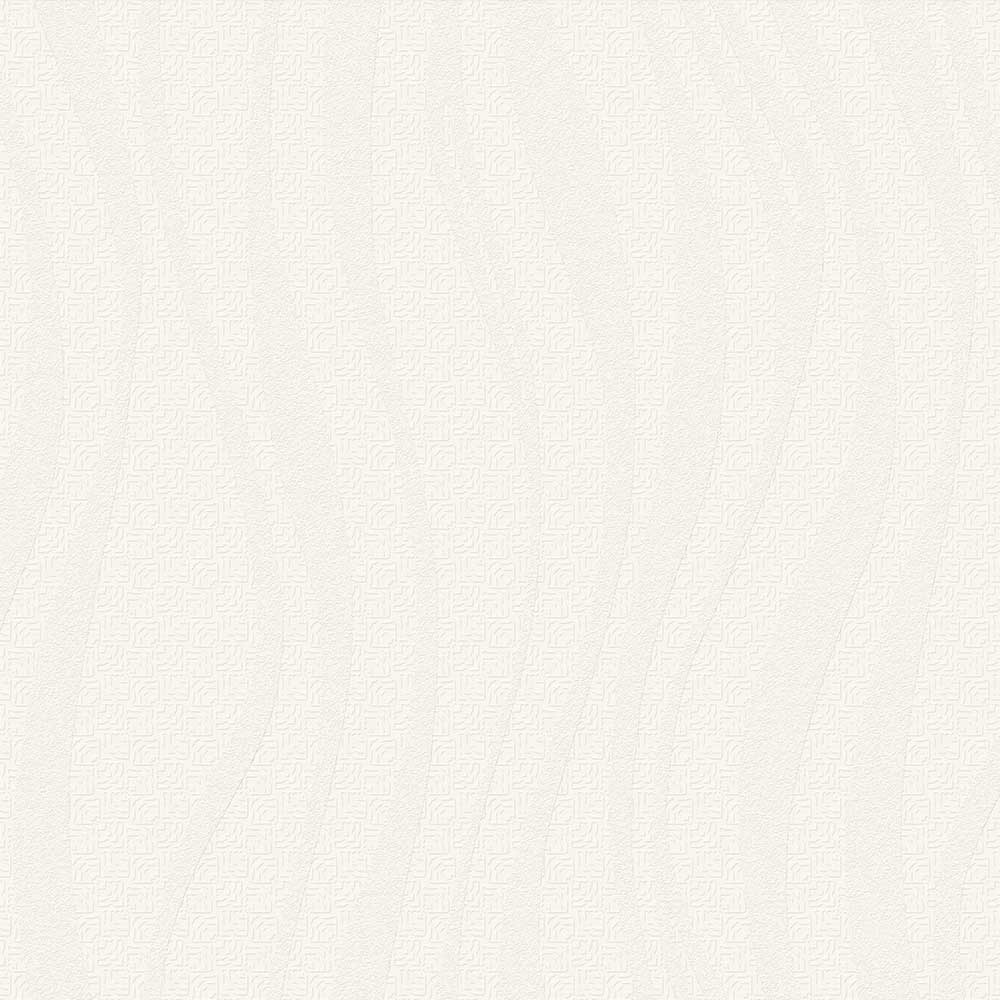 Duka Duvar Kağıdı Legend Rain DK.81144-6 (16,2 m2)