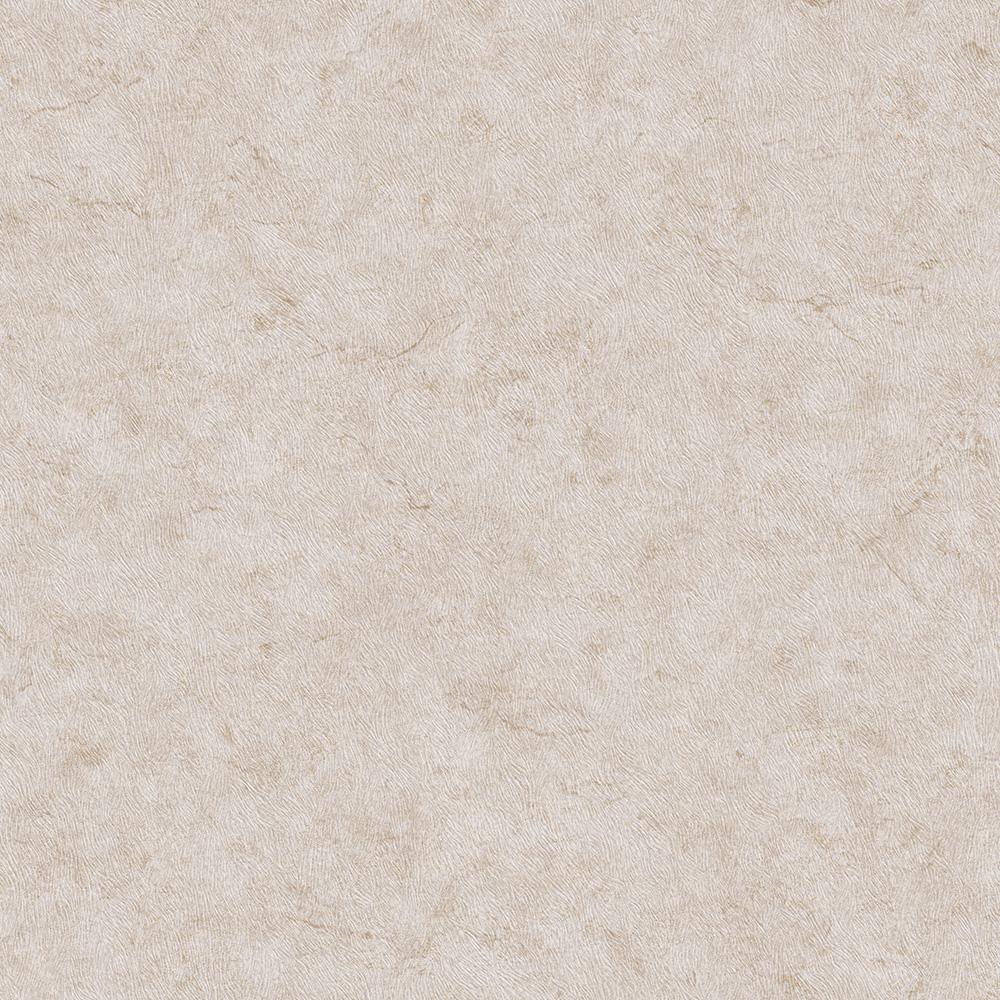 Duka Duvar Kağıdı Trend Collection Passion DK.18117-1 (16,2 m2)