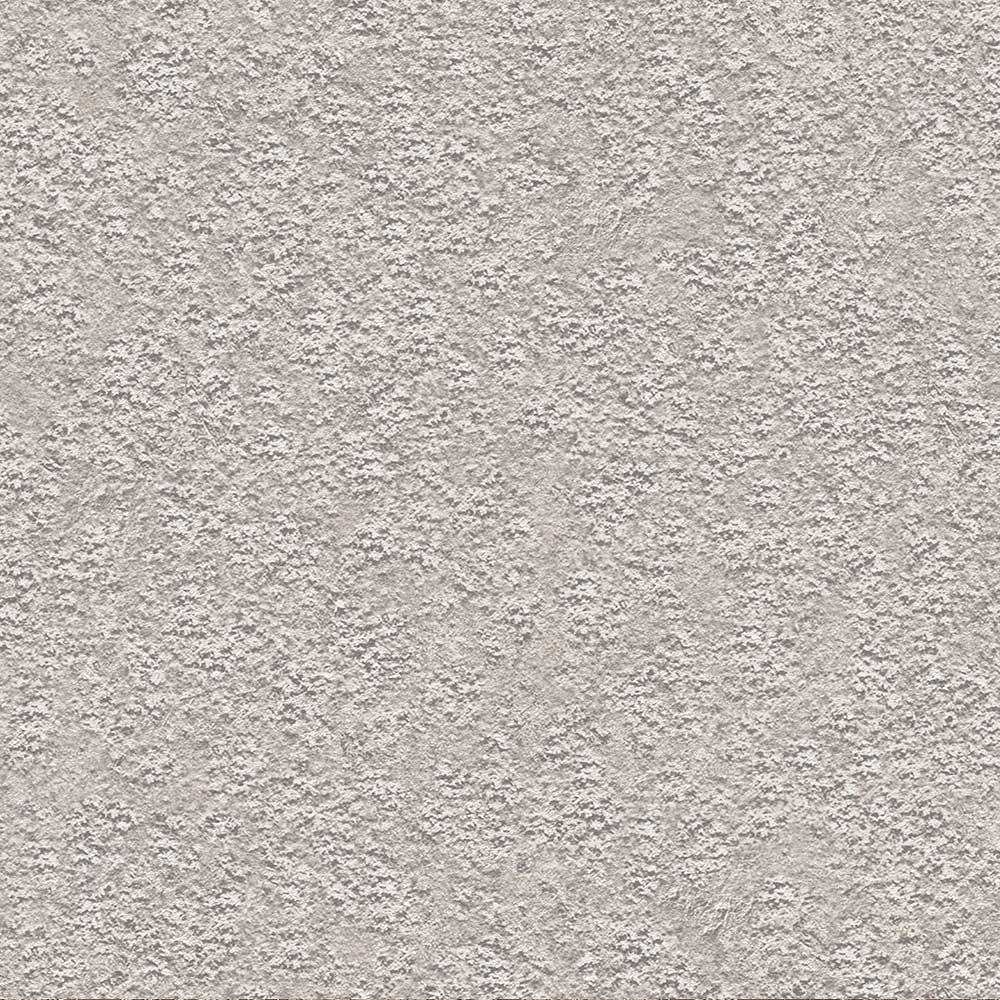 Duka Duvar Kağıdı Inception Sandstrom DK.71132-4 (16,2 m2)