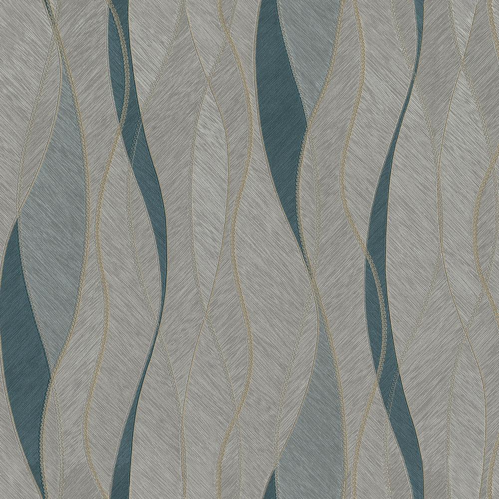 Duka Duvar Kağıdı Desing Plus Premium DK.13171-3 (16,2 m2)