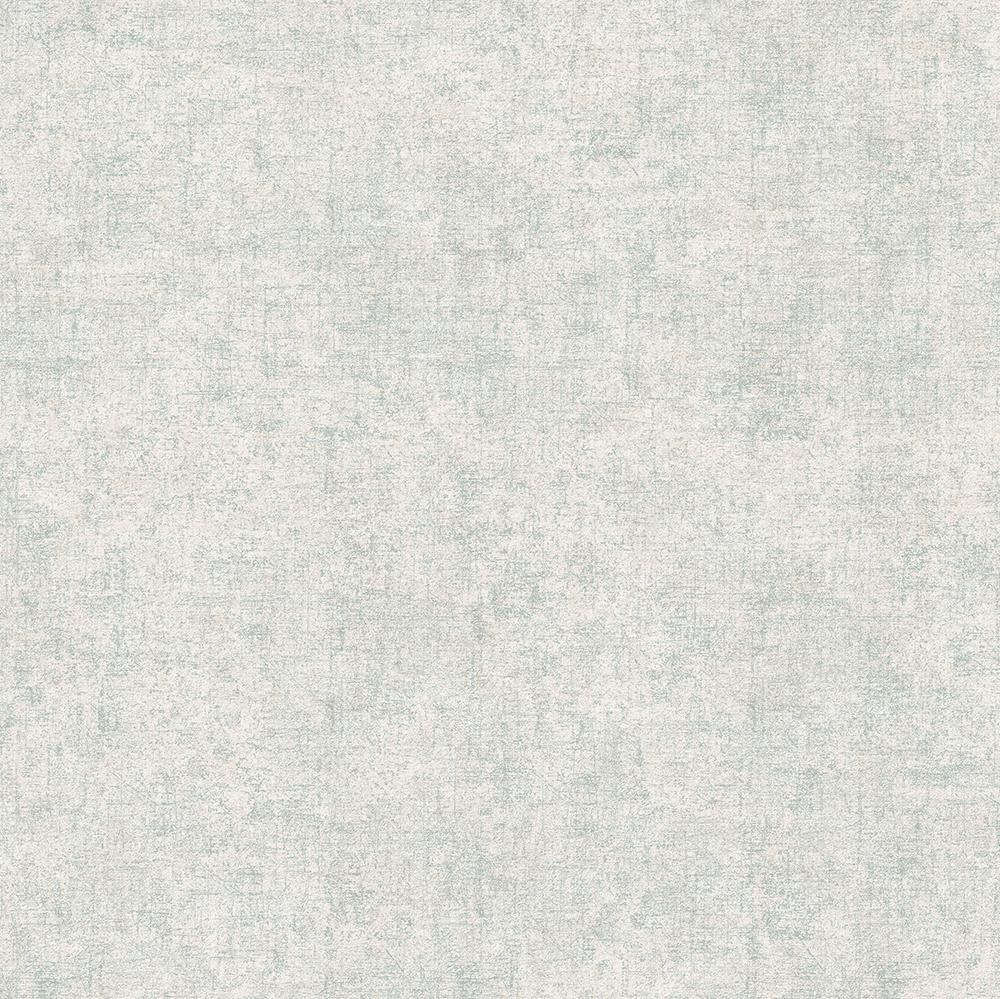Duka Duvar Kağıdı Desing Plus Tile DK.13142-3 (16,2 m2)