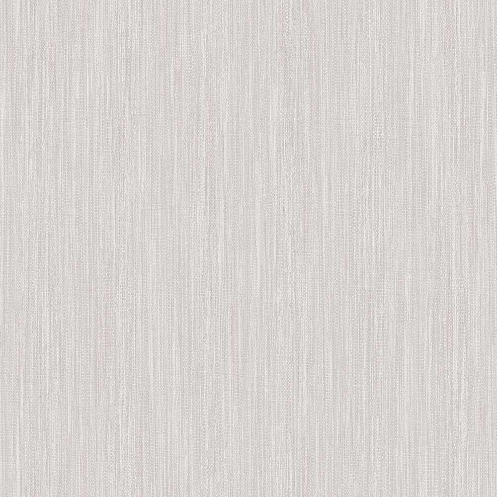 Duka Duvar Kağıdı Legend Ikat DK.81141-1 (16,2 m2)