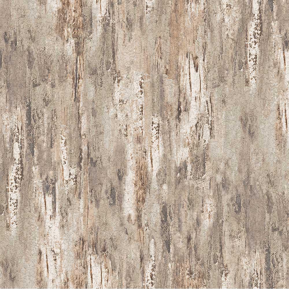 Duka Duvar Kağıdı Inception Bark DK.71137-2 (16,2 m2)
