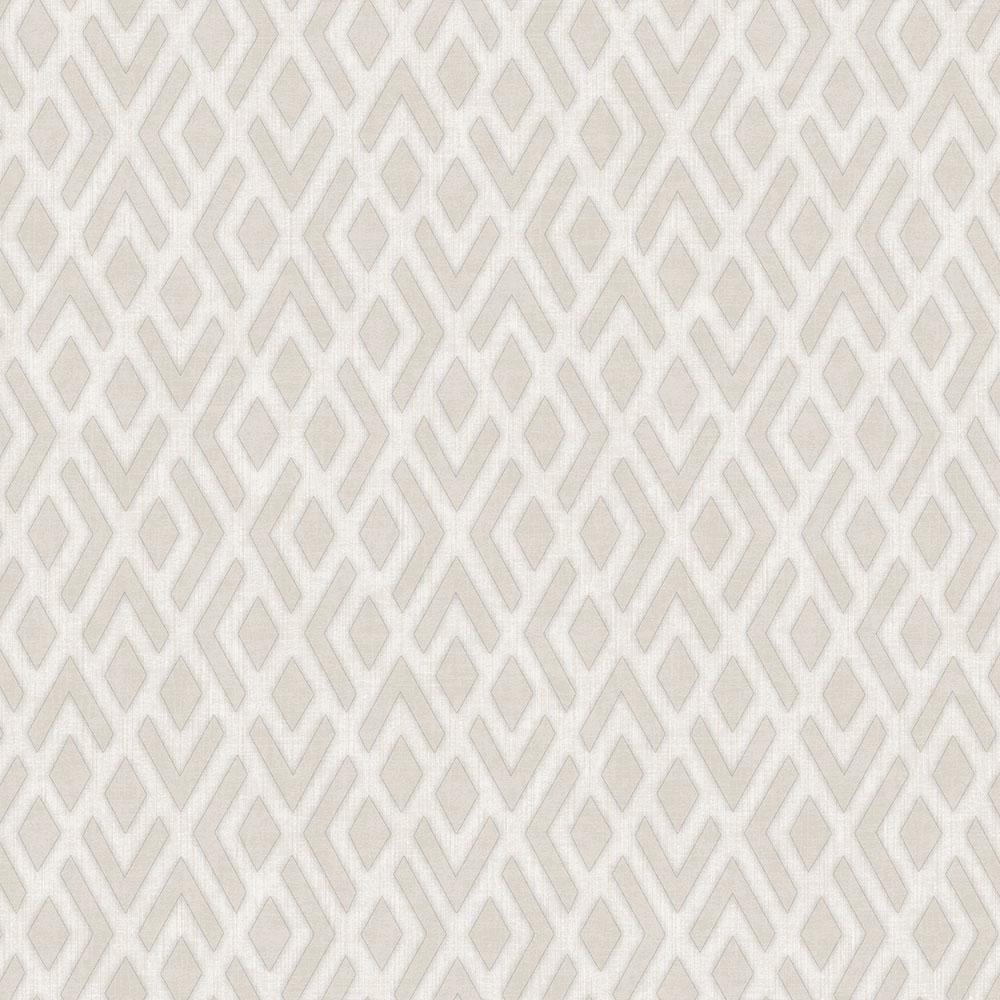 Duka Duvar Kağıdı Modern Mood Vega DK.16118-1 (16,2816 m2)