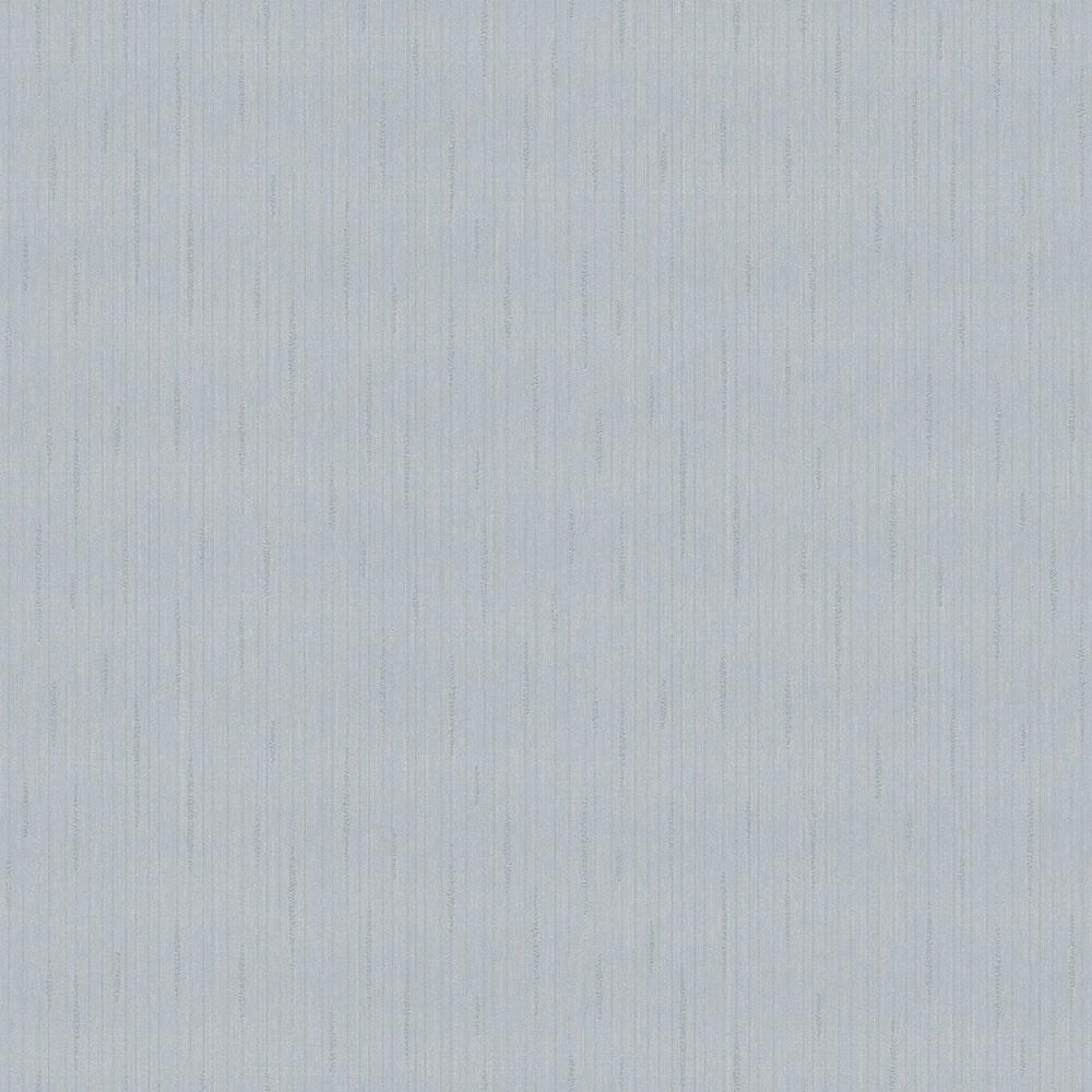 Duka Duvar Kağıdı Elite Classic Silk FonDK.N12122-4(10,653 m2)