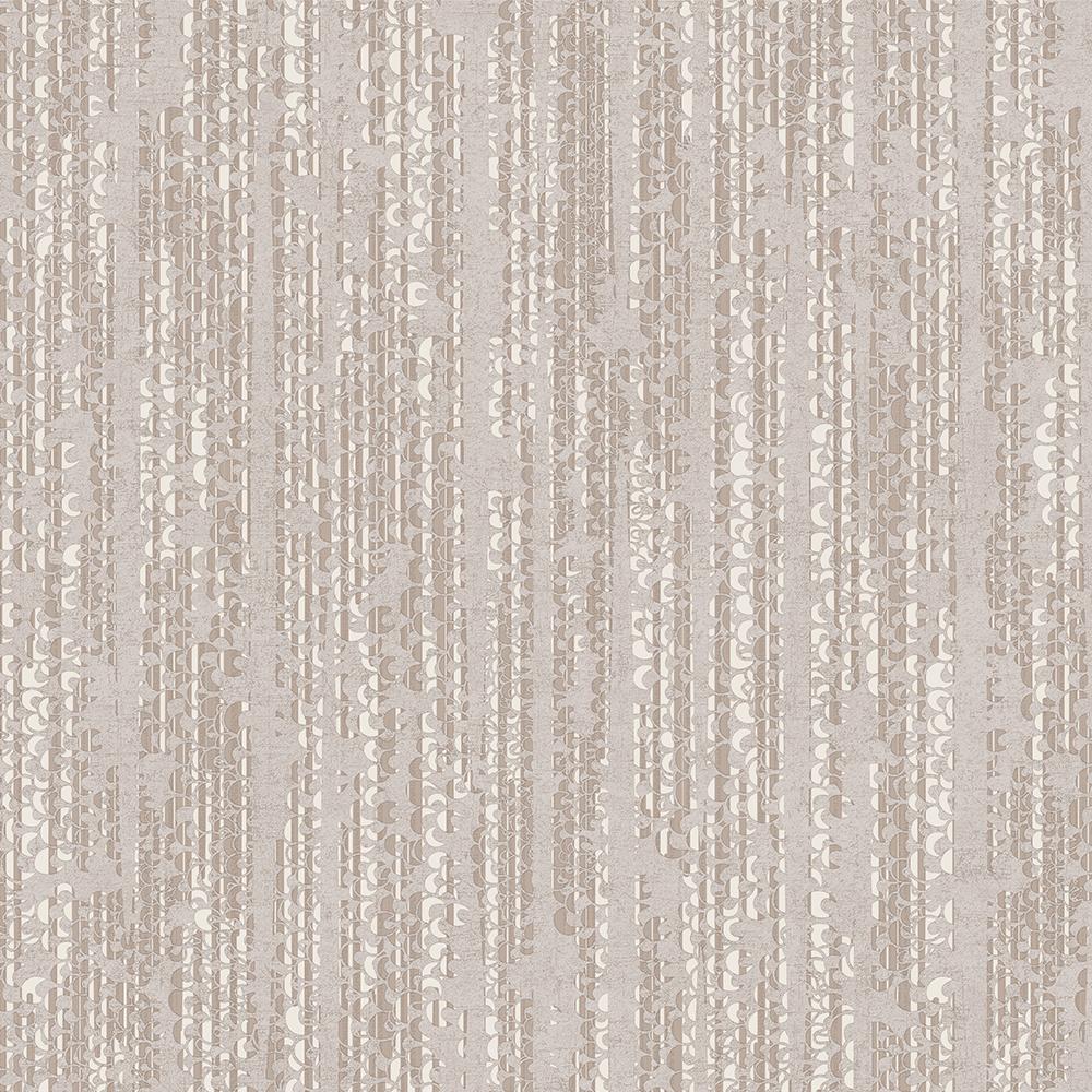 Duka Duvar Kağıdı Legend Waterfall DK.81135-4 (16,2 m2)