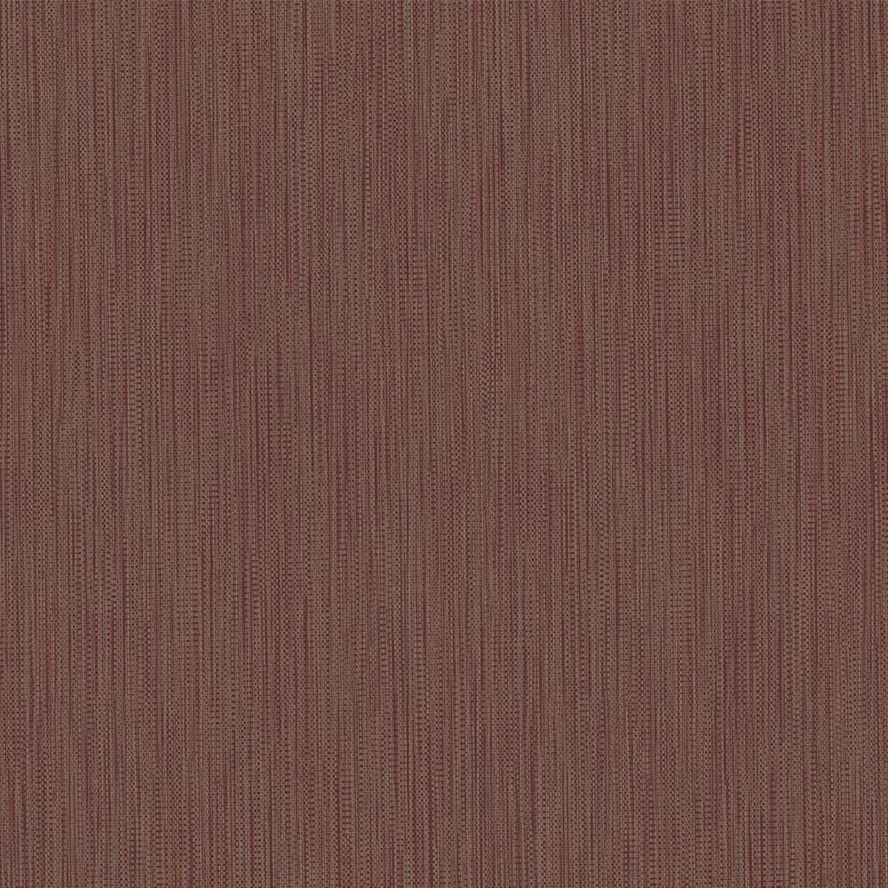 Duka Duvar Kağıdı Legend Paisley DK.81133-5 (16,2 m2)