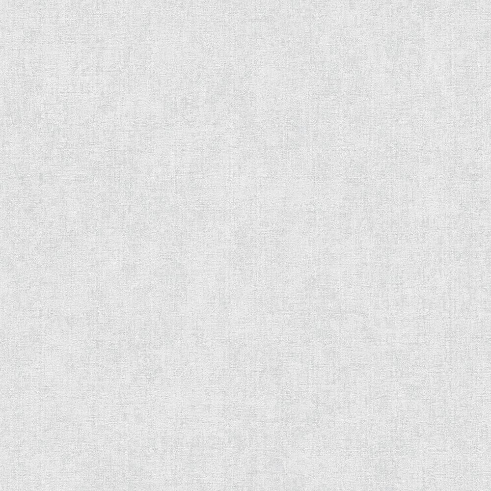 Duka Duvar Kağıdı Sawoy Nuance DK.17445-4 (10,653 m2)