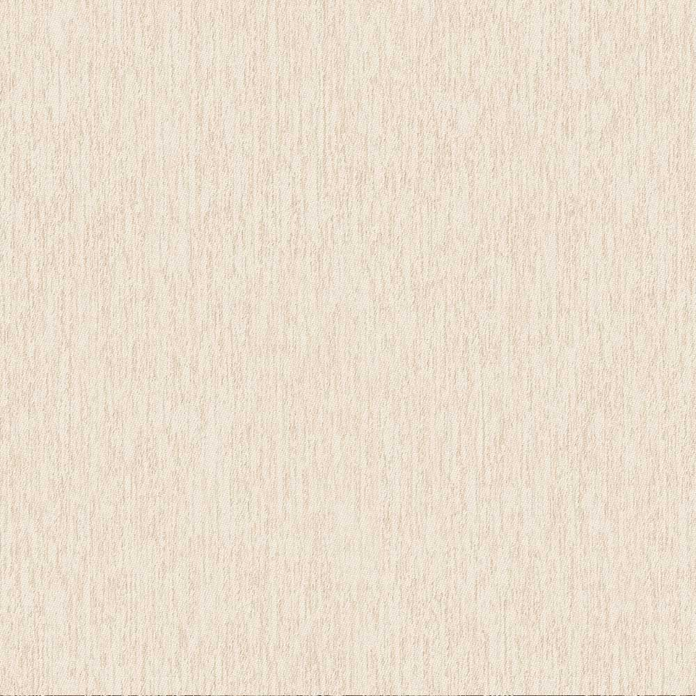 Duka Duvar Kağıdı Inception Straw DK.71142-3 (10,6 m2)