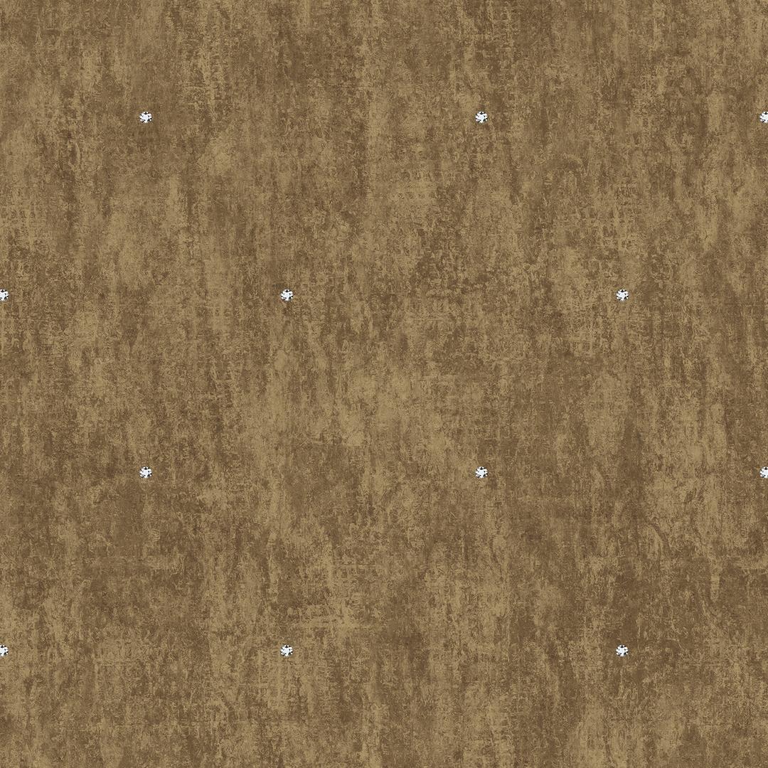 Duka Duvar Kağıdı Secret Palace Diamond Collection Wild DK.T21420-5 (10,653 m2)