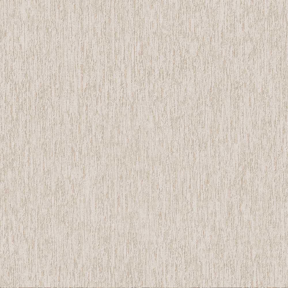Duka Duvar Kağıdı Inception Straw DK.71142-1 (10,6 m2)