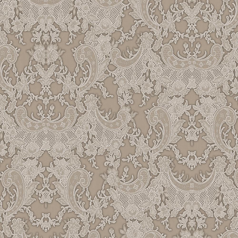 Duka Duvar Kağıdı Sawoy Lady DK.17130-3 (10,653 m2)