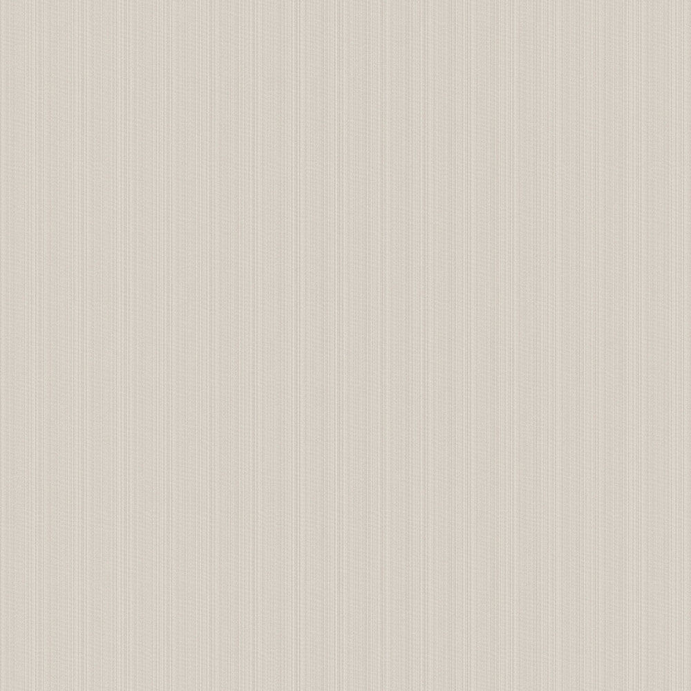 Duka Duvar Kağıdı Grace Harmony Fon DK.91120-2 (16,2816 m2)
