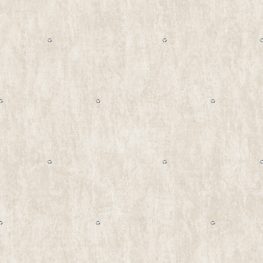 Duka Duvar Kağıdı Secret Palace Diamond Collection Wild DK.T21420-2 (10,653 m2)
