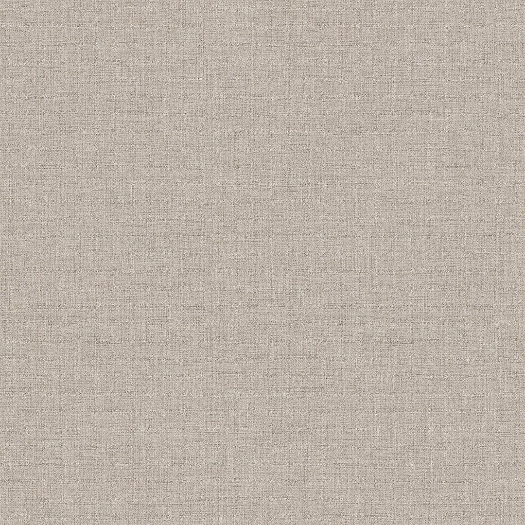 Duka Duvar Kağıdı Natura Lyon DK.22730-3 (10,653 m2)