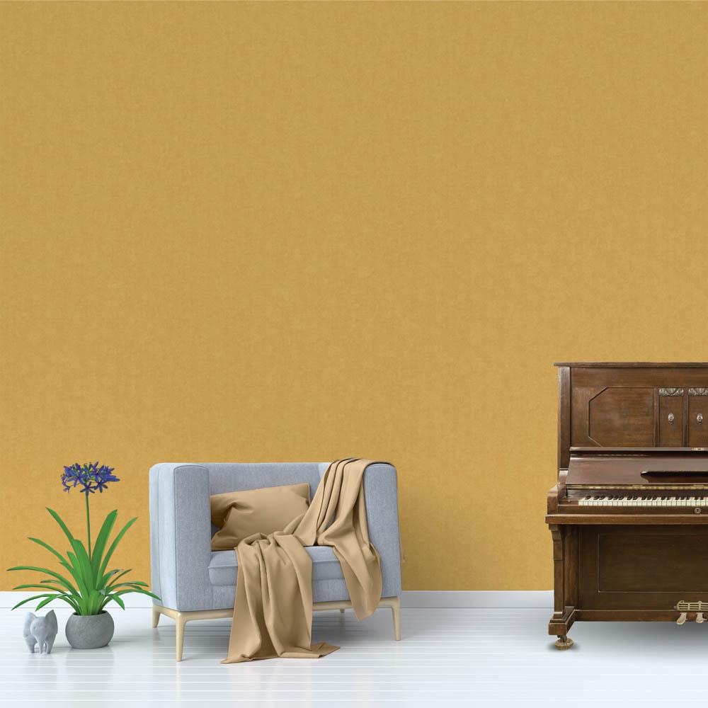 Duka Duvar Kağıdı Freedom Seasons DK.14238-5 (16,2 m2)