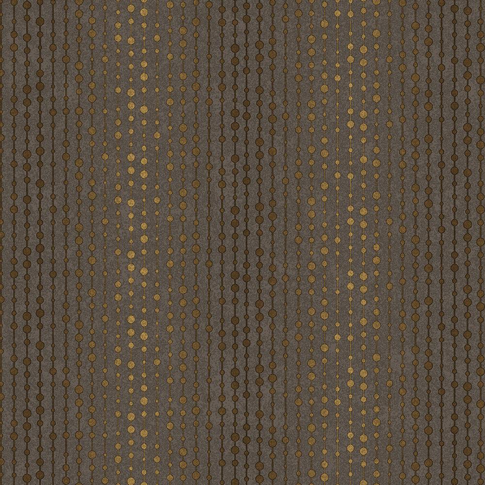 Duka Duvar Kağıdı Trend Collection Shine DK.18181-4 (16,2 m2)