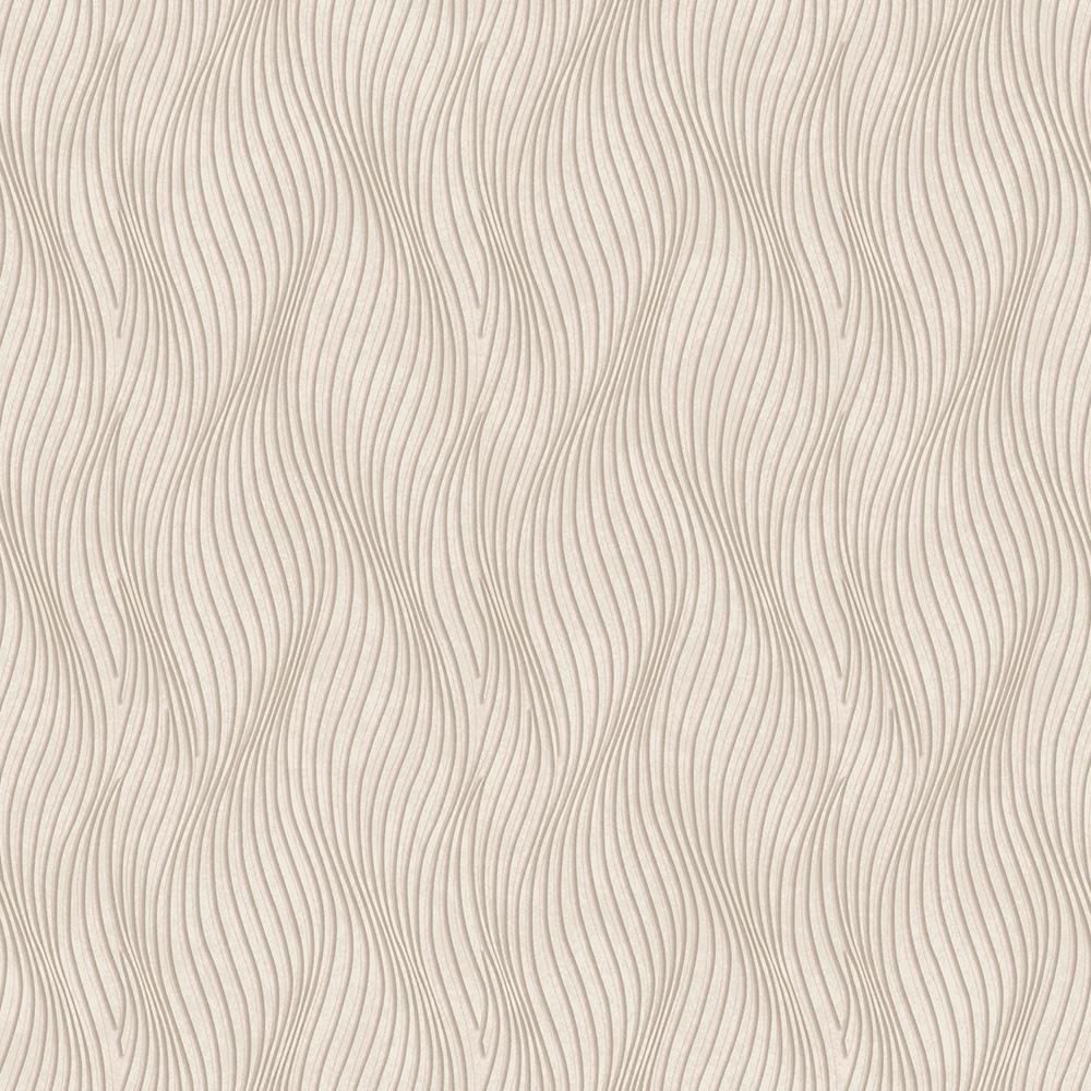 Duka Duvar Kağıdı Trend Collection Julian DK.18182-1 (16,2 m2)