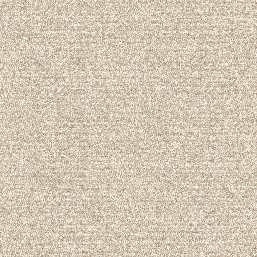 Duka Duvar Kağıdı Trend Collection Pablo DK.18114-1 (16,2 m2)