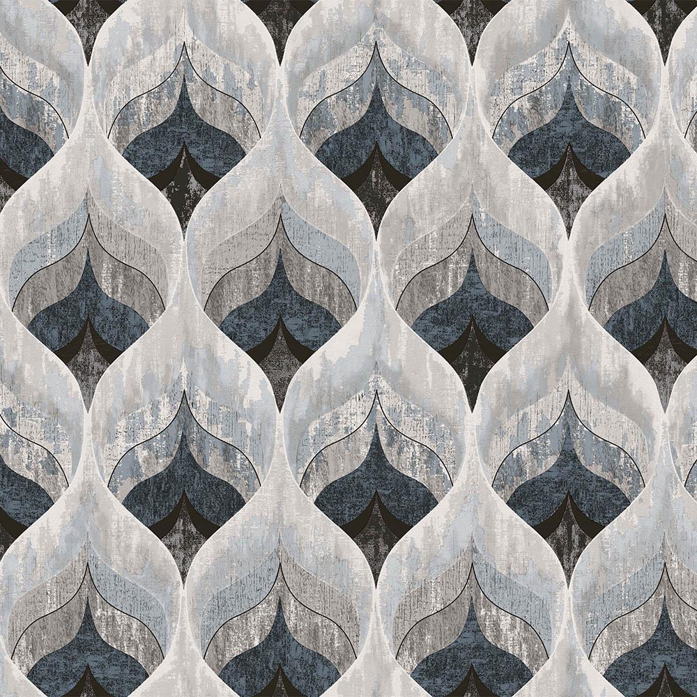 Duka By Hakan Akkaya Ofreed DK.20191-2 (10,653 m2)