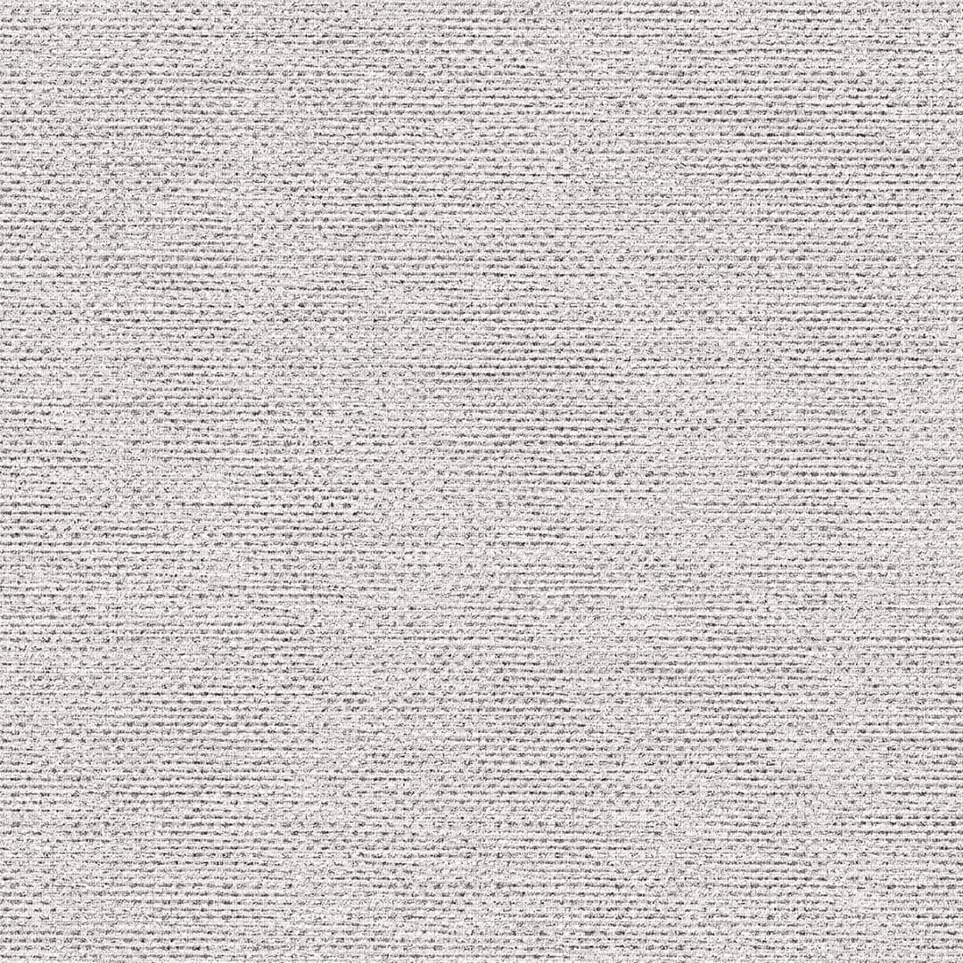 Duka Duvar Kağıdı Natura Havana DK.22630-1 (10,653 m2)