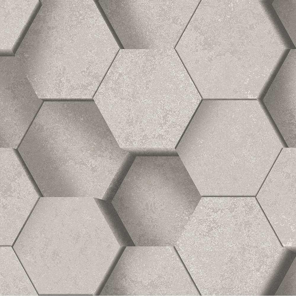 Duka Duvar Kağıdı Inception Cell DK.71140-1 (16,2 m2)