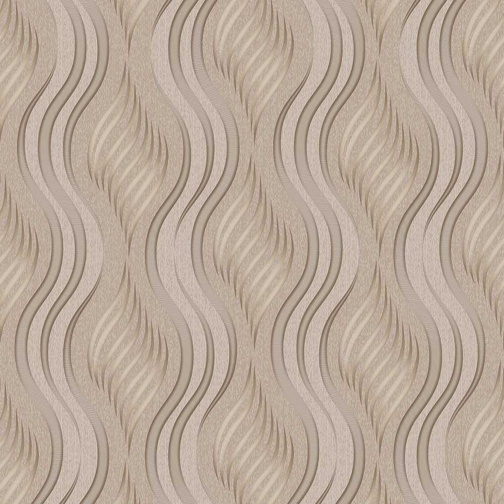 Duka Duvar Kağıdı Legend Pearl DK.81159-4 (16,2 m2)