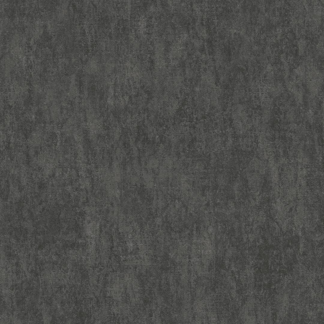 Duka Duvar Kağıdı Secret Palace Diamond Collection Wild DK.21420-4 (10,653 m2)