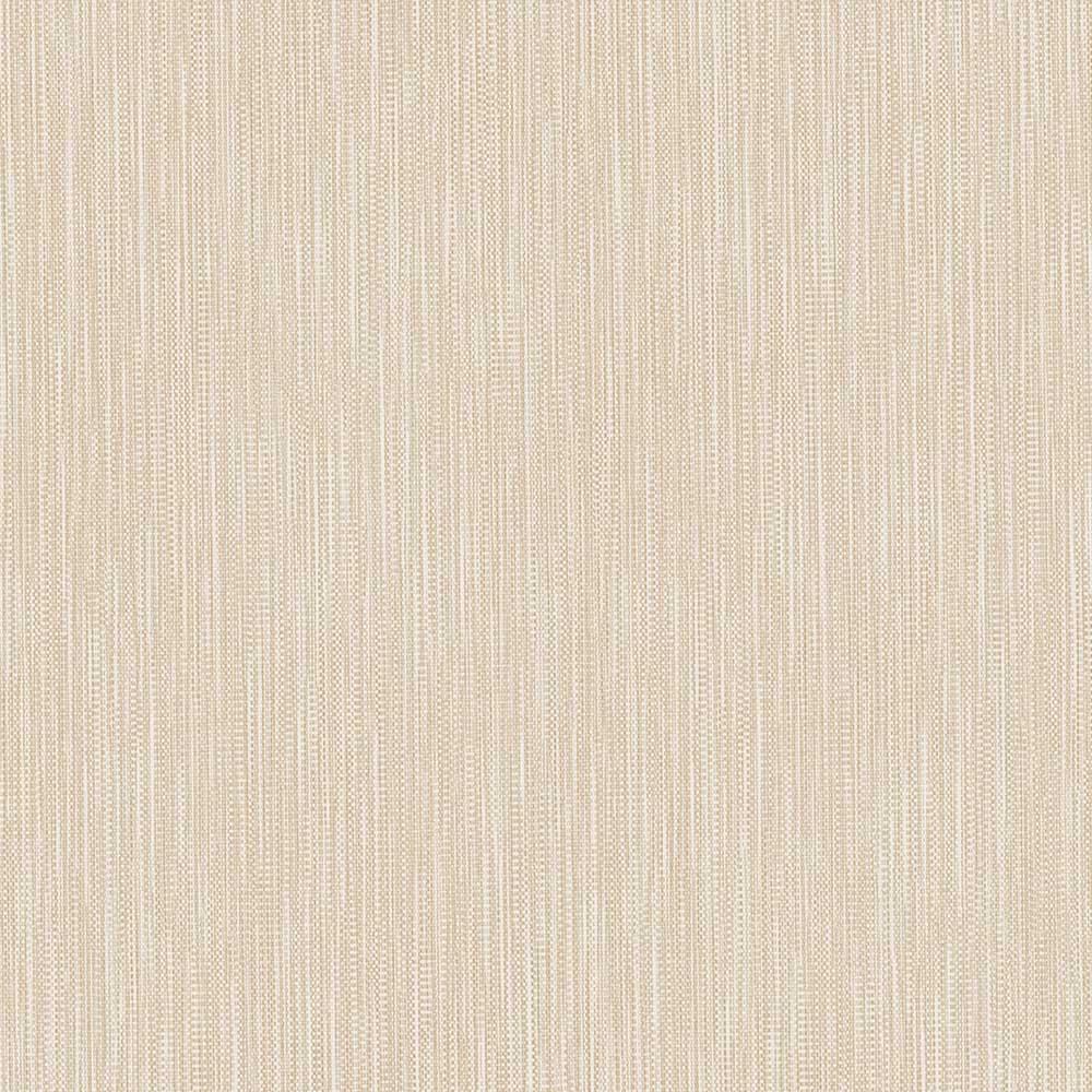 Duka Duvar Kağıdı Legend Paisley DK.81133-1 (16,2 m2)