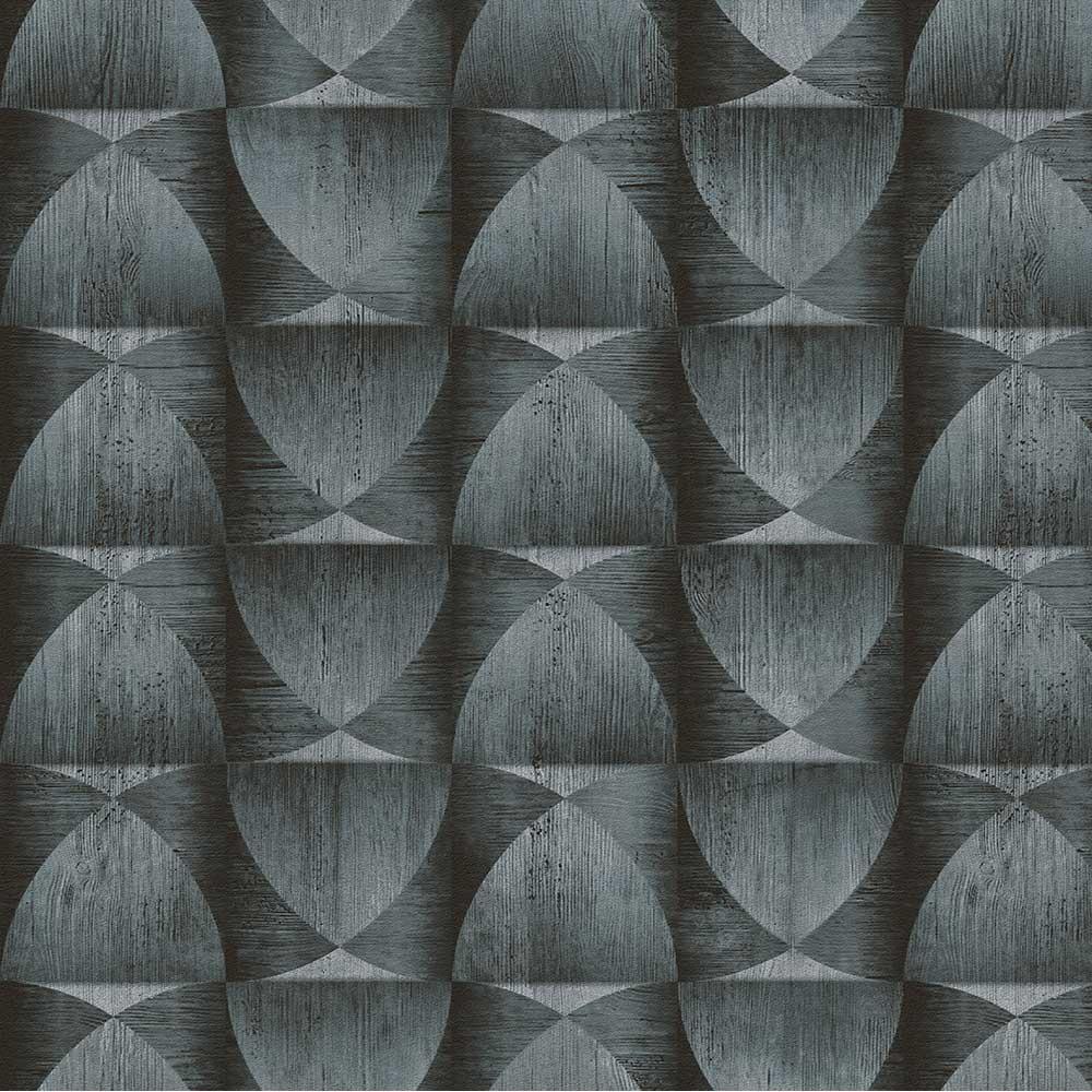 Duka Duvar Kağıdı Inception Hazel DK.71139-4 (16,2 m2)