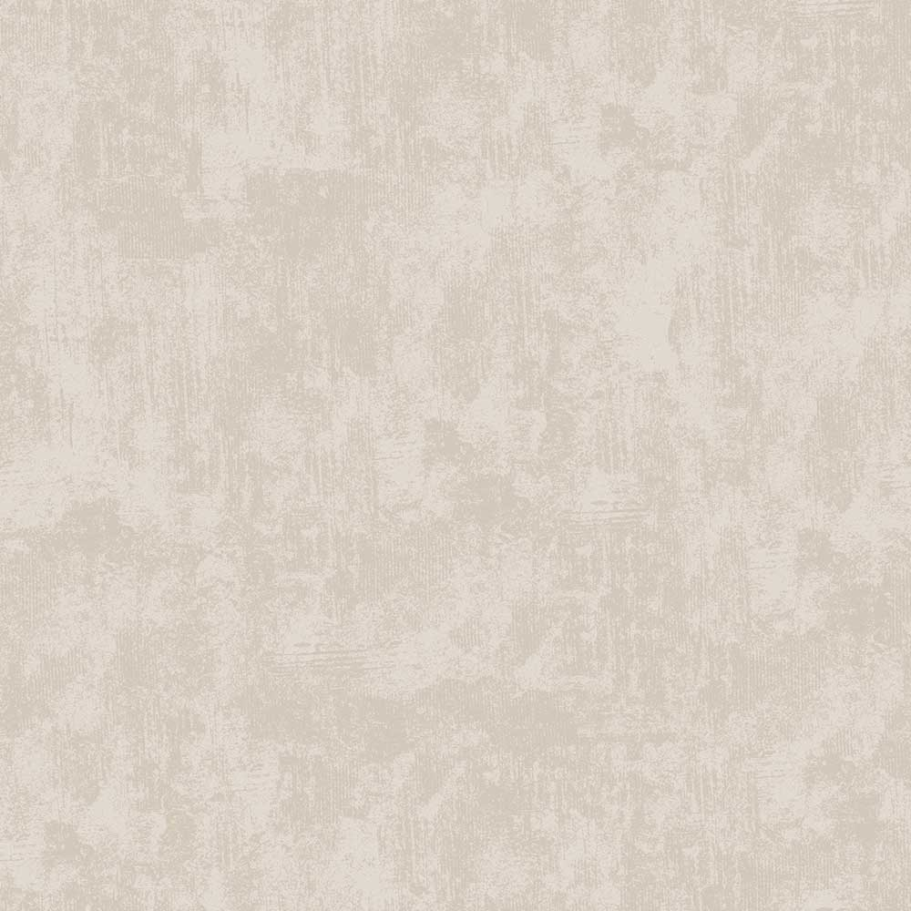 Duka Duvar Kağıdı Elite Classic Elegant Fon DK.N11152-3(10,653 m2)