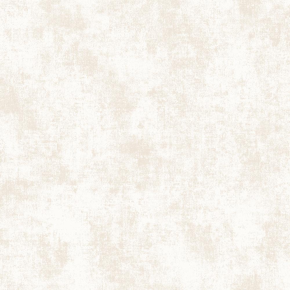 Duka Duvar Kağıdı Desing Plus Rose DK.13133-1 (16,2 m2)