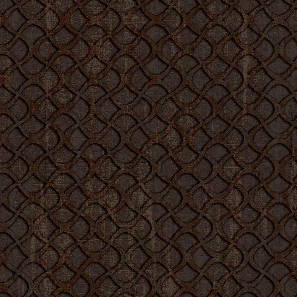 Duka By Hakan Akkaya Chain DK.20192-3 (10,653 m2)