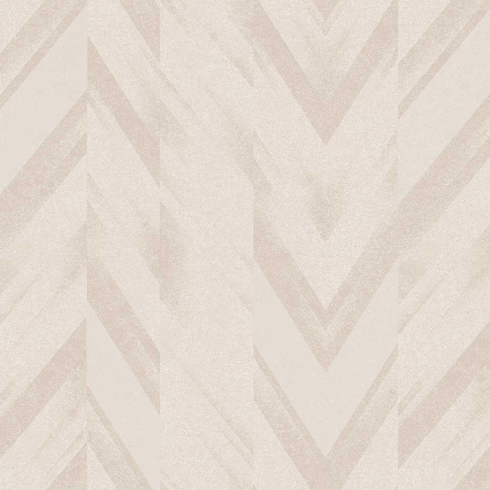 Duka Duvar Kağıdı Legend Fly DK.81137-2 (16,2 m2)